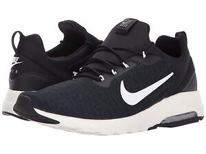 promo code 6336d f72fe Image is loading 916771-001-Men-039-s-Nike-Air-Max-