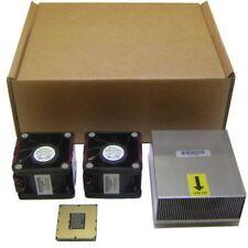 Intel Xeon DP E5640 - 2,66 GHz 4 (589715-B21) Prozessor