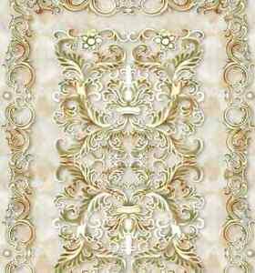 3dmotif Rotin Fond D'écran étage Peint En Autocollant Murale Plafond Chambre Art