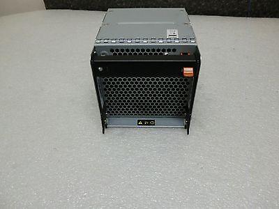 Netapp 441-00020+A3 FAS3140 Fan assembly