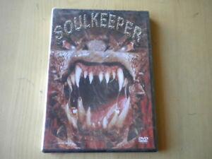 Soulkeeper-DVD-horror-davi-dourif-black-lister-ferriola-lingua-italiano-inglese