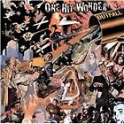 One Hit Wonder - Outfall (1997)