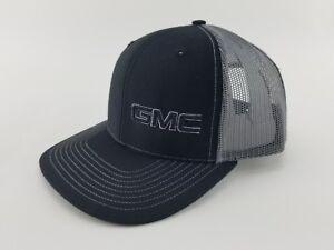 Details about gmc trucker hat, GMC hat, gmc truck, Richardson 112, gmc  sierra, gmc cap, gifts