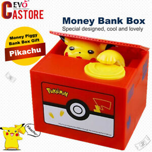 Pokemon-Go-Pikachu-Coin-Bank-Moving-Electronic-Money-Piggy-Bank-Box-Gift