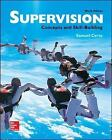 Supervision: Concepts and Skill-Building by Samuel C. Certo (Paperback, 2015)