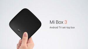 Original-Xiaomi-Mi-TV-BOX-3-Smart-4K-Ultra-HD-2-G-8-G-Android-6-0-Film-Wifi