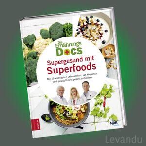 DIE-ERNAHRUNGS-DOCS-SUPERGESUND-MIT-SUPERFOODS-Die-wichtigsten-Lebensmittel