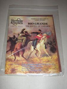 Rio-Grande-The-Battle-of-Valverde-February-21-1862-New