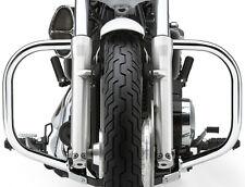 Honda VT750 Shadow AERO & VT 750 C2 SPIRIT - Chrome Freeway/Crash/Highway Bar
