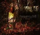 Over von Frequency Drift (2014)