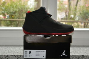 d8e6a7da9d10 Jordan Why Not   Zer0.1 Zero Bred Black Gym Red Westbrook AA2510-007 ...