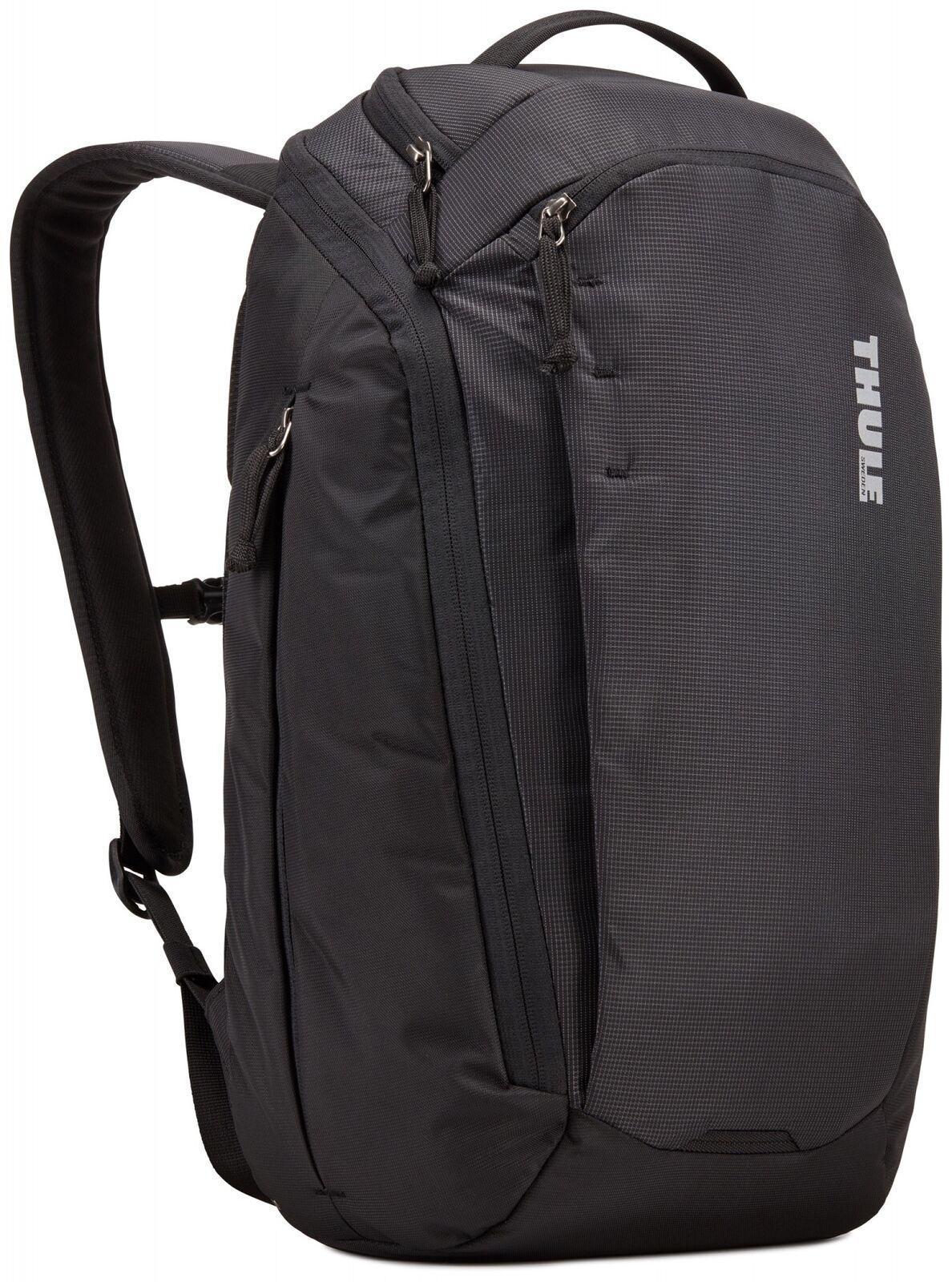 Thule Rucksack EnRoute 23 L Daypack Tagesrucksack Laptoprucksack Schulrucksack