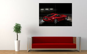 2013-DODGE-SRT-VIPER-GTS-NEW-LARGE-ART-PRINT-POSTER-PICTURE-WALL-33-1-034-x23-4-034