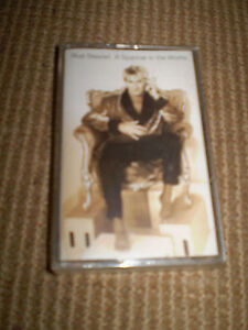 A-SPANNER-IN-THE-WORKS-ROD-STEWART-CASSETTE-TAPE-VGC