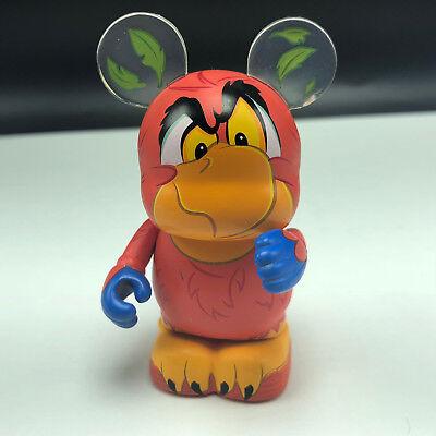 Disney Funko Pop Aladdin-Lago