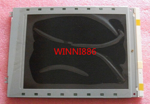 """Free Shipping New Display LM64P101  LCD panel 7.2/""""  Grade A for 90 days warranty"""