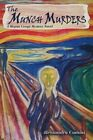 The Munch Murders by Alessandra Comini (Paperback / softback, 2016)