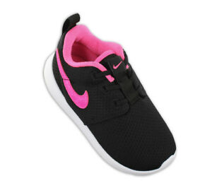 4e03bc1be85f NEW Nike Roshe One 749425-014 Men  s Shoes Trainers Sneakers SALE