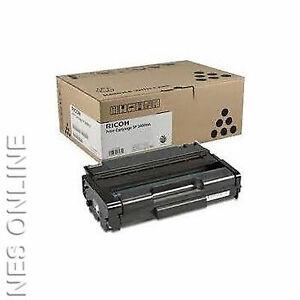 RICOH-407067-BLACK-High-Yield-Toner-for-SP3410DN-SP3410SF-SP3510DN-SP3510SF-6-4K