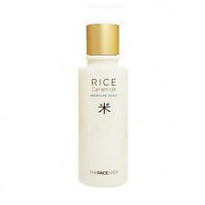 [THE FACE SHOP] Rice Ceramide Moisture Toner 150ml / Korea Cosmetic