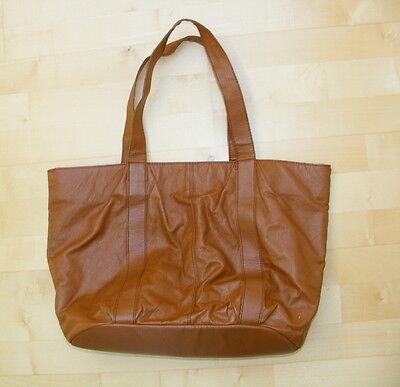 schicke und praktische Handtasche Shoppingtasche