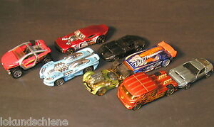 8-Hot-Wheels-coches-l281