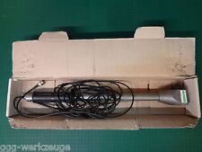Deprag elektronischer Drehmomentschlüssel MS25W C-245