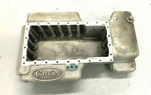 Engine-Sump-for-CT4-91TV-Carrier-Part-25-15080-00-251508000