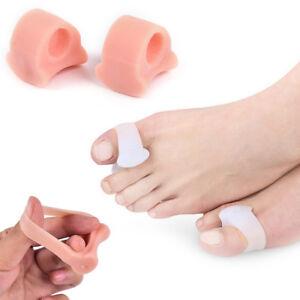 Attelle-de-soin-des-pieds-pour-civiere-avec-separateur-d-039-orteiA