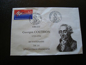 FRANCE-enveloppe-1989-cy16-french