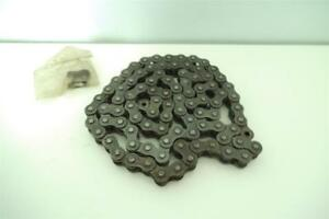 Industrial-drive-chain-for-motor