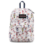 NEW-DISNEY-JANSPORT-BACKPACK-SUPERBREAK-HIGH-STAKES-SUPER-FX-MICKEY-MINNIE-MOUSE thumbnail 18