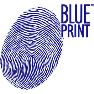 Genuine OE Blue Print AIR FILTER ADR162209 Single