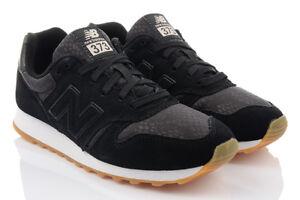 New Balance Wl373 Chaussures Exclusif Baskets Wl373bl De Sport Femmes Taqqw51d