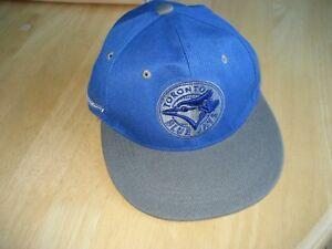 Budweiser-Toronto-Blue-Jays-Ball-Cap
