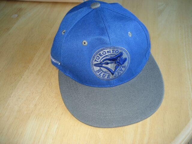 Budweiser Toronto Blue Jays Ball Cap