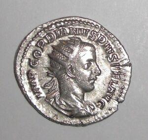 Ancient-Roman-Empire-Gordian-III-238-244-AD-AR-Antoninianus-Jupiter