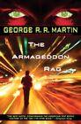 The Armageddon Rag by George R R Martin (Paperback, 2007)