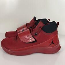 ecdd1e529ebd item 1 Jordan Super Fly 5 PO Playoff Gym Red Mens Basketball Shoes  881571-601 Size 10.5 -Jordan Super Fly 5 PO Playoff Gym Red Mens Basketball  Shoes ...