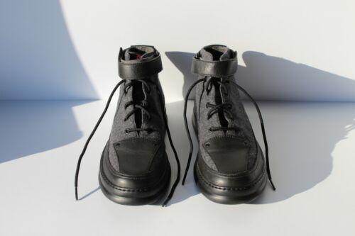 Camper Runner Men's Shoes Size44  K300203-006