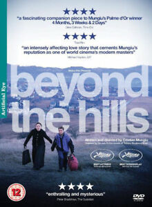 Beyond-The-Hills-DVD-Nuovo-DVD-ART647DVD