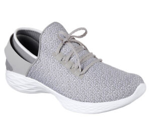 NEU SKECHERS Damen Sneakers Turnschuhe Walking Sport Casual