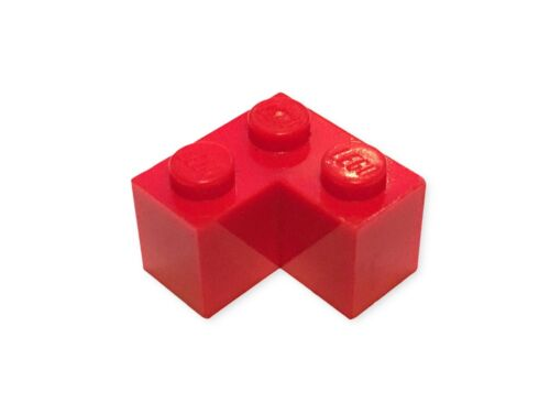 Select Colour FREE P/&P! LEGO 2357 2X2 Brick Corner
