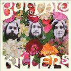 Dig. Sow. Love. Grow. [Digipak] by Buffalo Killers (CD, Aug-2012, Alive Naturalsound Records)