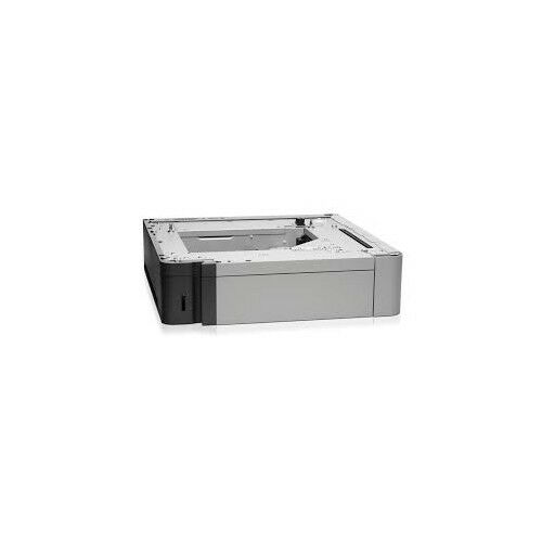 HP LaserJet M651 series 500-Sheet Paper Feeder and Tray CZ261A
