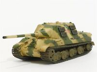 Easy Model Military Vehicle 36112 Jagdtiger Tank Wwii Collectible 1:72 Scale on Sale