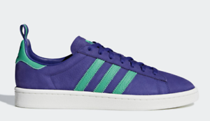 ADIDAS-CAMPUS-B37855-SNEAKERS-PURPLE-ENERGY-INK-PICK-SIZE-NEW-8-5-9-5-11