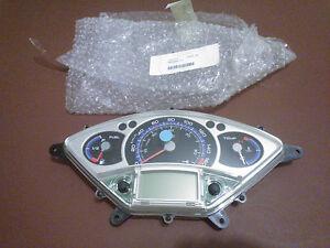 Yamaha-Tachimetro-Ricambio-1C0-H3510-10-YP250R-XMAX-X-Max-Contachilometri