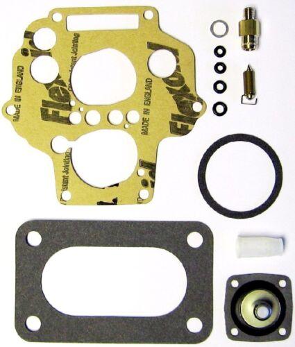 Weber 32 /& 34 Datr Carburateur Service//Réparation//Joint Kit