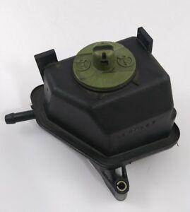 2012 volkswagen jetta power steering fluid